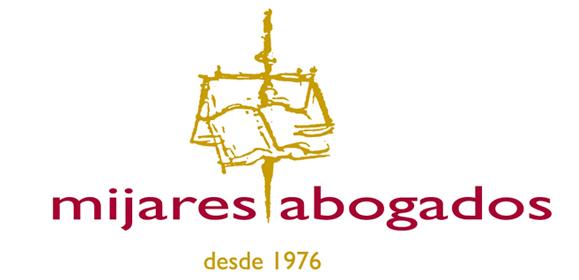 Concesión de la Medalla al Mérito del Ilustre Colegio de Abogados de Oviedo a Don Fernando Castro González